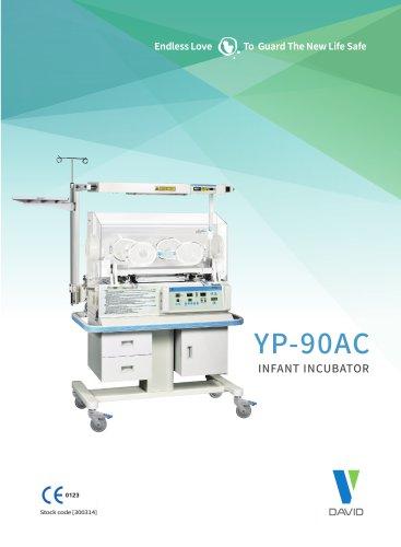Infant Incubator - YP-90AC
