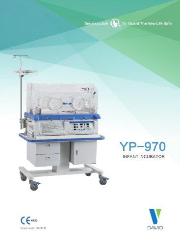 InfantIncubator - YP-970