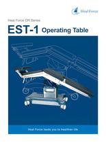 EST-1 - 1