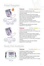 Healthcare device - 11