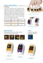 Healthcare device - 4