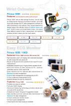 Healthcare device - 9
