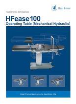 HFease100 - 1