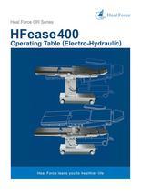 HFease400 - 1