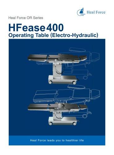 HFease400