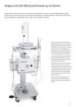 Motor Systems for Implantology - 17