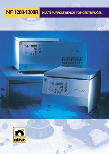 NF 1200/200R