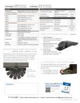 CFPM400 & CFPM 401 - 2