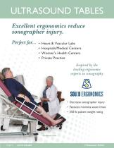Medical Products Catalog 2017 - 4