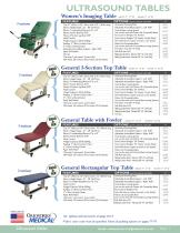 Medical Products Catalog 2017 - 7
