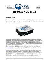 HR2000+