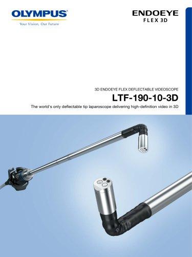 3D-10-190-LTF