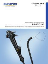 BF-1TQ290 - 1