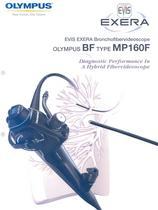 BF-MP160F - 1