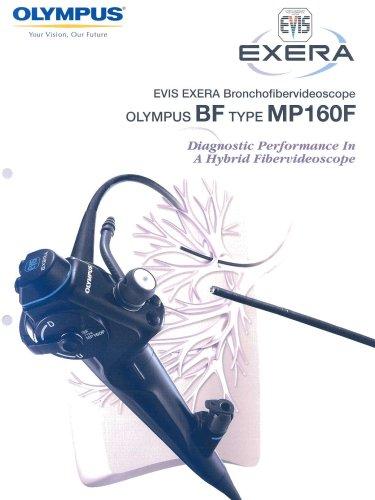 BF-MP160F
