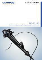 BF-XP190 - 1