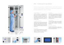 EDC product brochure - 2
