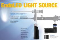 Endo LED - 2