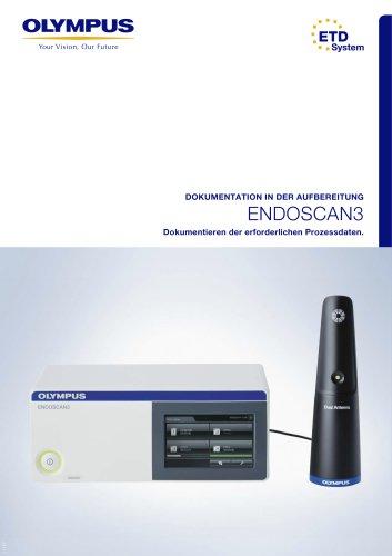 EndoScan3 brochure