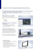 EndoScan3 brochure - 2