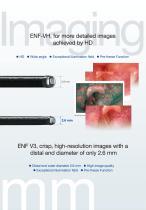 ENF-VH / ENF-V3 - 5