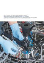 ETD4 product brochure - 11