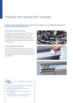 ETD4 product brochure - 12