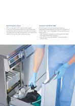 ETD4 product brochure - 15