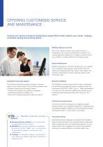 ETD4 product brochure - 16