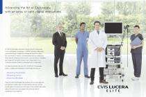 EVIS_LUCERA_ELITE_Concept_Brochure - 2