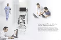 EVIS_LUCERA_ELITE_Concept_Brochure - 7