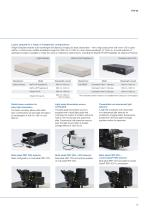 FVMPE-RS  Twin Laser System - 13