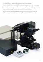 FVMPE-RS  Twin Laser System - 3