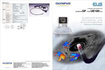 GF-UE160-AL5 - 1
