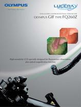 GIF-FQ260Z - 1