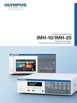 Image Management Hub 10