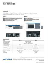 Image Management Hub 10 - 4