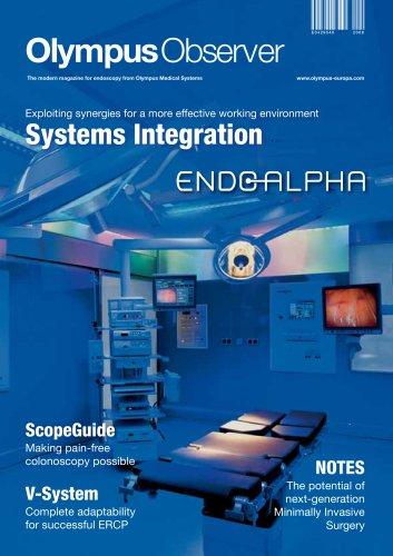 magazine (2008)