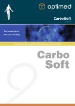 CarboSoft