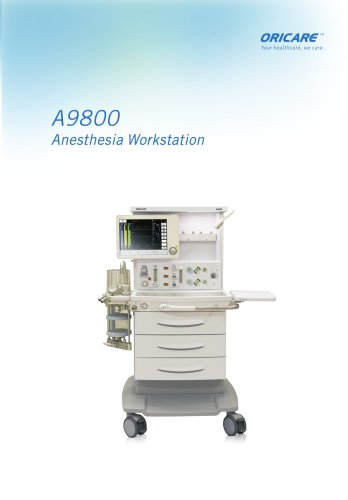 A9800