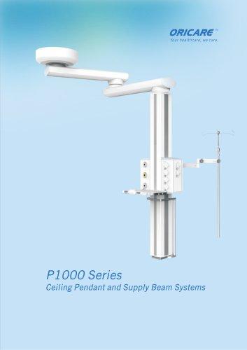P1000 Series