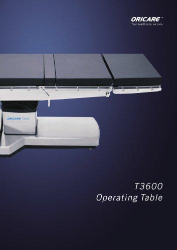 T3600