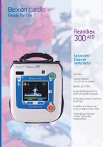 Reanibex 300