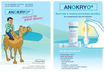 ANOKRYO - 1