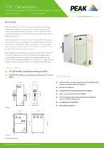 RS422_TOC Generators - Rev 4-liour