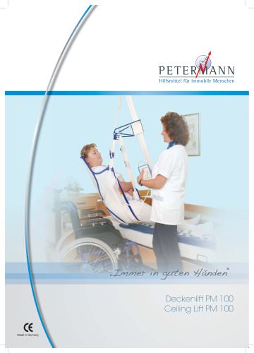 Petermann_Ceiling_Lift