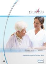 PM Catalogue Transfer Aid