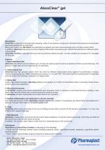 AbsoClear - 1
