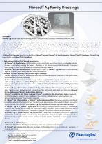 Fibrosol Ag - 1