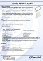 Fibrosol Ag - 2